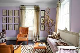 designer paint colors3 Wall Colors To Try This Fall  Decorilla