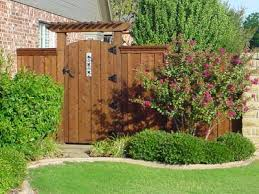 fence meaning. Unique Fence Fence In Spanish Style Wood Fences And Gates Fencing  Rider Meaning With Fence Meaning