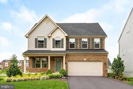 10480 COOK BROTHERS ROAD IJAMSVILLE, MD 21754