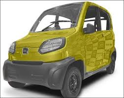 new car launches of bajajThe new Bajaj RE60 Dont call it a car  Rediffcom Business