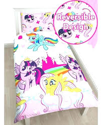 my little pony comforter my little pony bedding queen size pony bedding cowgirl comforter my little