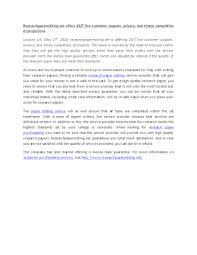 research paper customer service term paper academic writing service research paper customer service