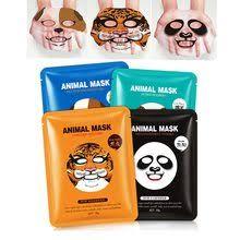<b>dog face mask</b>