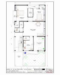 700 sq ft house plans west facing lovely 30 x 60 house plans modern architecture center