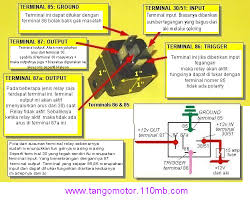relay wiring diagram 87a relay image wiring diagram tutorial electrical engineering 2010 on relay wiring diagram 87a