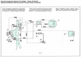 schaltpläne schaltpläne Vespa V90 Wiring Diagram Vespa V90 Wiring Diagram #93 vespa v90 wiring diagram