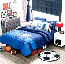 soccer bedding soccer bedding sheets twin and full boys teens comforter set soccer sheet set twin soccer bedding twin