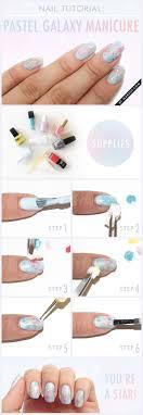 25+ unique Pastel nail art ideas on Pinterest | Pastel nails ...