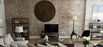 industrial style living room furniture. Targeted Accessories. Industrial Accessories Style Living Room Furniture O