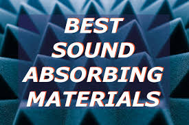improving acoustics office open. An Extensive List Of Examples Best Sound Absorbing Materials, Including Reviews. Improving Acoustics Office Open T