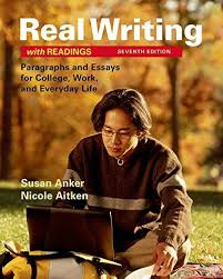 writing for life paragraphs and essays rd edition order a  writing for life paragraphs and essays 3rd edition buy original