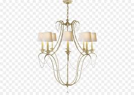 capitol lighting chandelier pendant light cartoon 3d continental light