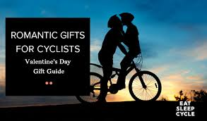 there s no escaping that valentine s day is fast approaching and love is in the air after our guide to gifts for cyclists