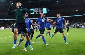 """UEFA EURO 2020 on Twitter: """"? Unbeaten ..."""