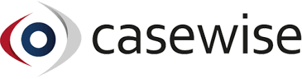 Softwarereviews Casewise Suite Make Better It Decisions
