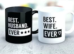 full size of gift ideas for wife 25th anniversary small wedding stani top gifts husband best