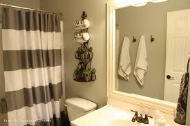 Bathroom Wall Repair Best Paint For Bathrooms Ceiling Bathroom
