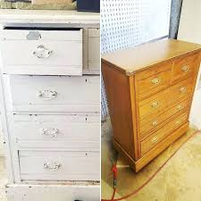 renovate furniture. Restoring Furniture Restoration Services Include Renovate Ideas C