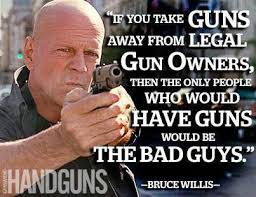 Quotes About Gun Control Rights 40 Quotes Delectable Quotes On Gun Control