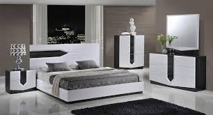 hudson platform bedroom set  bedroom sets  bedroom furniture