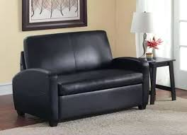 Small Picture Loveseat Pull Out Loveseat Ikea Leather Pull Out Loveseat Pull