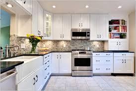 craigslist fort myers fl furniture elegant craigslist fort myers materials kitchen cabinets ft myers fl used