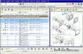 impala amp wiring diagram wirdig wiring diagram ac in addition by car on 01 impala amp wiring