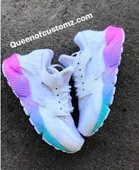 <b>Nike</b> shoes, Shoes и Sneakers <b>nike</b>