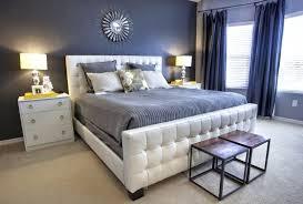 Craigslist Furniture Owner Phoenix Az Find Your Special Home In Craigslist  Phoenix Furniture For Sale By