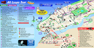 download map of ny attractions  major tourist attractions maps