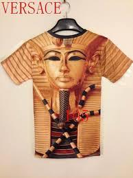 versace shirts for men 2013. versace shirts for men 2013