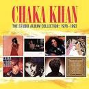The Studio Album Collection: 1978-1992