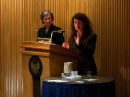 "Aviva Kempner and ""The Rosenwald Schools"""