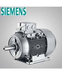 buy three phase motors online best prices industrykart com siemens three phase 0 25 hp 2 pole ac induction motor 1la0 060 2la80