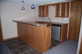 basement dry bar. Plain Bar WetDry Bars Traditionalbasement Inside Basement Dry Bar S