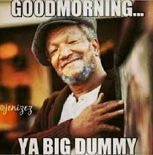 Good Morning Movie Quotes Best of Good Morning Humor Good Morning Humor Pinterest Humour Funny