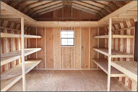 storage shed shelving ideas. Fine Ideas Storage Shed Shelving Ideas Throughout Storage Shed Shelving Ideas H