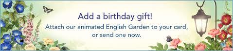 Happy Birthday Cards Birthday Ecards By Jacquie Lawson