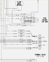 2006 polaris ranger wiring diagram davehaynes me 2006 polaris ranger ignition switch wiring diagram at 2006 Polaris Ranger Wiring Diagram