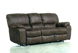 recliner arm covers leather recliner covers sofa slipcovers sure fit couch slip arm protectors recliner recliner arm covers