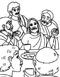 Bijbelse Kleurplaten Mozes