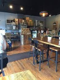 The warm atmosphere of bent tree coffee makes customers feel relaxed and have a nice time. Bent Tree Coffee Roasters 33 Photos 52 Reviews Coffee Tea 313 N Water St Kent Oh United States Phone Number Yelp