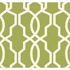 york geometric wallpaper. york wallcoverings ashford geometrics hourglass trellis wallpaper geometric e