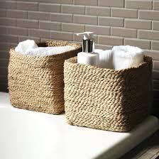 Bathroom wall storage baskets Black Wire Pinterest Bathroom Storage Bathroom Storage Baskets Ideas Regarding Plan Pinterest Bathroom Wall Cabinets Tehnologijame Pinterest Bathroom Storage Bathroom Storage Baskets Ideas Regarding