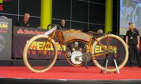 auction track pauls ride guide e j cole collection auction