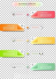 Chart Diagram Adobe Illustrator Infographic Png Clipart