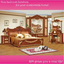 bedroom furniture china china bedroom furniture china. china bedroom furniture suppliers and manufacturers at alibabacom a