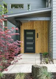 Small Picture Best 20 Modern exterior doors ideas on Pinterest Modern front