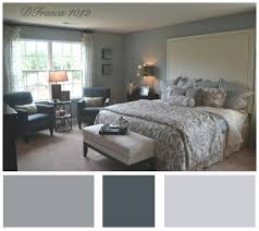 bedroom colors blue. 19 Best Images Of Blue Grey Bedroom Paint Colors And Gray