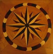 Wood Inlay Patterns Magnificent Custom Marquetry Custom Inlay Custom Furniture